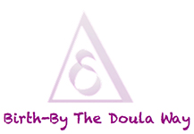 Birth - By the Doula Way
